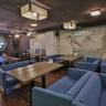 Фотография: Банкетный зал Chrono Bar