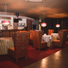 Фотография: Ресторан Fresco