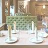 Фотография: Ресторан Fellini