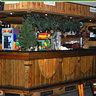 Фотография:  Wooden Pub