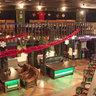 Фотография: Пивной ресторан Паб №1