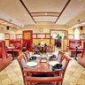 Фотография: Ресторан Восточный Экспресс
