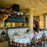 Фотография: Ресторан Караван