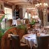 Фотография: Ресторан Chin Chin cafe