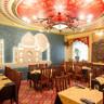 Фотография: Ресторан Tandoor