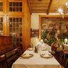 Фотография: Ресторан Франческо