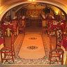 Фотография: Ресторан 1001 ночь