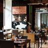 Фотография: Ресторан Korovabar