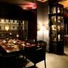 Фотография: Ресторан Shatush