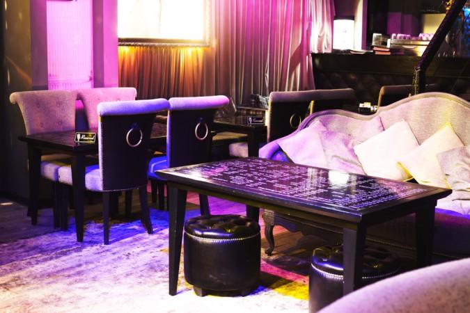 Фотография: Ресторан Джельсомино Cafe
