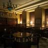 Фотография: Банкетный зал James Cook Pub&Cafe