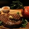 Фотография: Ресторан Градъ Петровъ