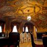 Фотография: Банкетный зал Демидов