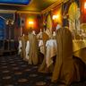 Фотография: Ресторан Диана