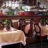 Фотография: Ресторан Ресторан-кабаре НЭП