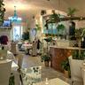 Фотография: Ресторан Palermo