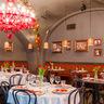 Фотография: Винный ресторан Садко