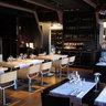 Фотография: Ресторан Simple Wine Bar