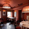 Фотография: Ресторан Clairet