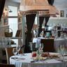 Фотография: Ресторан Stroganoff Bar & Grill