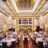 Фотография: Ресторан Метрополь