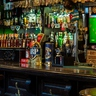 Фотография: Бар Irish Pub Finnegan's