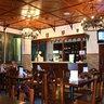 Фотография: Ресторан Вацлав замок