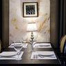 Фотография: Ресторан Нож Справа, Вилка Слева