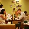 Фотография: Ресторан Family