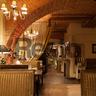 Фотография: Ресторан Legran