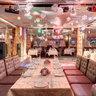 Фотография: Ресторан Честер, клуб