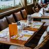 Фотография: Ресторан Мамаlыgа