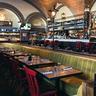 Фотография: Ресторан Jamie's Italian