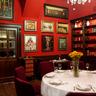 Фотография: Ресторан Дом