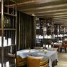 Фотография: Ресторан IL LAGO dei Cigni
