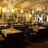 Фотография: Ресторан Садахар