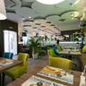 Фотография: Ресторан На парах