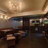 Фотография: Ресторан White Night Istanbul