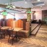 Фотография: Пивной ресторан Карловы Пивовары