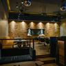 Фотография: Банкетный зал Эстрада