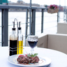 Фотография: Ресторан DoZari