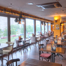 Фотография: Пивной ресторан Брассерия Kriek