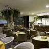 Фотография: Ресторан Бали в Таурасе