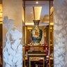 Фотография: Ресторан TSE FUNG (Це Фунг)