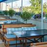 Фотография: Ресторан Food Park