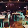 Фотография: Ресторан Катюша