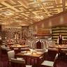 Фотография: Ресторан AZIA