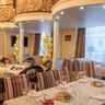 Фотография: Ресторан Cafe Del Posto