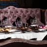 Фотография: Ресторан Менуа