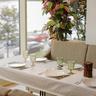 Фотография: Ресторан Ола Краб